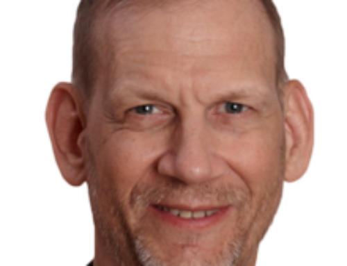 Goldberg, Arthur