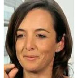 Maria Lluch-Senar