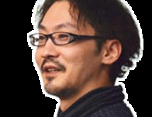 Takahashi, Koichi